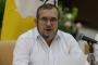 FARC: Ateşkes başlıyor