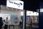 Türk Telekom'a 'FETÖ' operasyonu: 89 gözaltı kararı