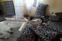 Van'da ev baskını sırasında çatışma iddiası:  2 ölü