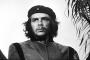 Küba'dan Che'ye 'eşkıya' diyen meclis başkanına sert yanıt
