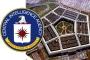NYT: Cerablus'ta CIA ile Pentagon birbiriyle savaşıyor!