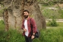 DİHA Muhabiri Engin Eren 17 gün sonra serbest bırakıldı