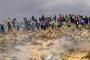 Bolivya'nın kesik damarları ve madenci krizi
