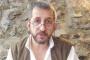 Ragıp Yavuz: Yazdıklarımın sonuna kadar arkasındayım