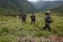 Barıştan sonra FARC gerillaları neler yapacak?