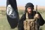 IŞİD Sözcüsü el-Adnani'nin Halep'te öldüğü duyuruldu