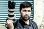 Gözaltına alınan DİHA Muhabiri Metin Yoksu serbest bırakıldı