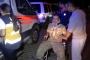 Karabük'te, Alay Komutanlığı'nda asker kavgası: 10 yaralı