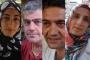 Diyarbakırlılar: Önce bizim ülkemizi  IŞİD'den temizlesinler