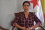 'Hedef YPG değil halkların statüsü'