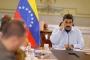 Venezuela, Brezilya ile ilişkilerini dondurdu