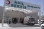 Fabrikada yemekten zehirlenen 42 işçi hastaneye kaldırıldı