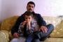 Diyarbakırlı işçi yakılarak öldürüldü