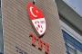 FenerbahçeBeşiktaş ve Galatasaray,PFDK'ye sevkedildi