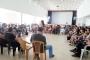 11. Karaburun Bilim Kongresi sona erdi