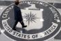 CIA belgelerindeki UFO gözlem raporları