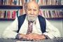 Türkali romanı: Arayış...Bazen yılgınlık ve yeniden mücadele