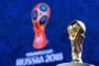 2018 Dünya Kupası'nda gruplar belirlendi