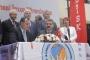 Çankaya Belediyesi'nde TİS imzalandı