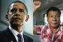Filipinler Devlet Başkanı'ndan Obama'ya: O.. çocuğu!