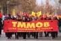 TMMOB: OHAL'in uzatılması kabul edilemez