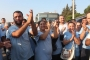 Yatsan'da sendikal hakları engelleyenlere ceza