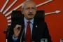 Kılıçdaroğlu, Erdoğan'ın 'Lozan' sözlerine tepki gösterdi