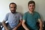 Muhabirlerimiz İbrahim Polat ve Cemil Uğur'a dava açıldı