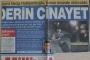Necip Hablemitoğlu'dan Haydar Meriç'e
