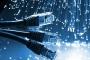 Bölge'deki internet kesintisi Meclise taşındı