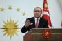 Erdoğan OHAL için: Belki 12 ay da yetmeyecek!