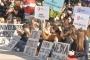 Erdoğan'ı protesto eden ODTÜ'lü 45 öğrenciye hapis cezası