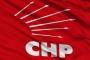 CHP: Hükümet ülkeyi darbe ortamına sürükledi