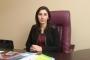 Saray Belediye Eşbaşkanı Zilan Aldatmaz tutuklandı