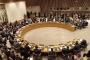 BM'den Londra saldırısına kınama