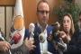 AKP: CHP'nin FETÖ ayarlarına dönmeye başladığını görüyoruz