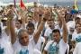 FARC-EP: Kadın erkek haydi barışı inşa etmeye!
