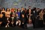 Adana Film Festivali'nde en iyi film ödülü Koca Dünya'nın