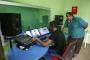 Türkiye'nin ilk Roman radyosu Romanlar'ın sesi oldu
