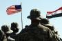Washington Post: ABD Irak'ta beyaz fosfor mermisi kullanıyor