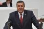 CHP'li Gürer: Taşeron sorununu kökten çözülmeli
