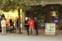 Haziran'ın Eskişehir'deki eylemine polis saldırısı