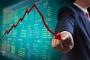 Moody's'in not indirimi sonrası lira düşüşte
