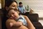2 ve 4 aylık bebek annesi öğretmenler serbest bırakıldı