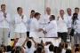Nobel Barış Ödülü Kolombiya devlet başkanına verildi