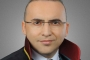 Trabzon Baro Başkanı Orhan Öngöz 'FETÖ'den tutuklandı