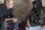 ABD, 'terör listesi'ndeki Fetih el Şam'a silah veriyormuş