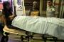 Urfa'da Suriyeli genç, sokak ortasında bıçaklandı