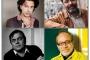 Dünya edebiyatının  renkleri İstanbul'da