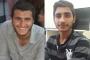 Muhabirlerimiz Ergine ve Kaya 3 saat keyfi olarak alıkonuldu